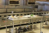 niche appliance repair new - 1