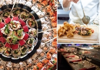 well established popular restaurant - 2