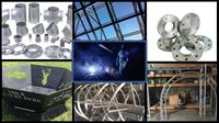37788 commercial industrial steel - 1