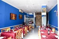 café bar restaurant la - 1
