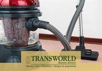 profitable vacuum sewing machine - 1
