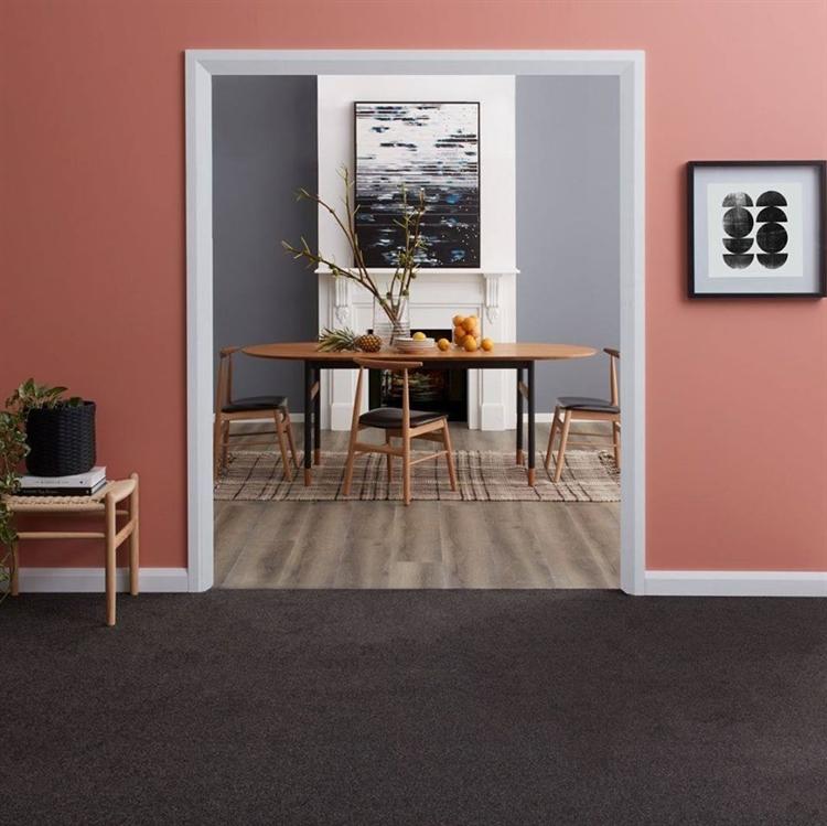 shepparton flooring xtra - 4