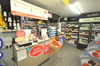 convenience store north kessock - 2