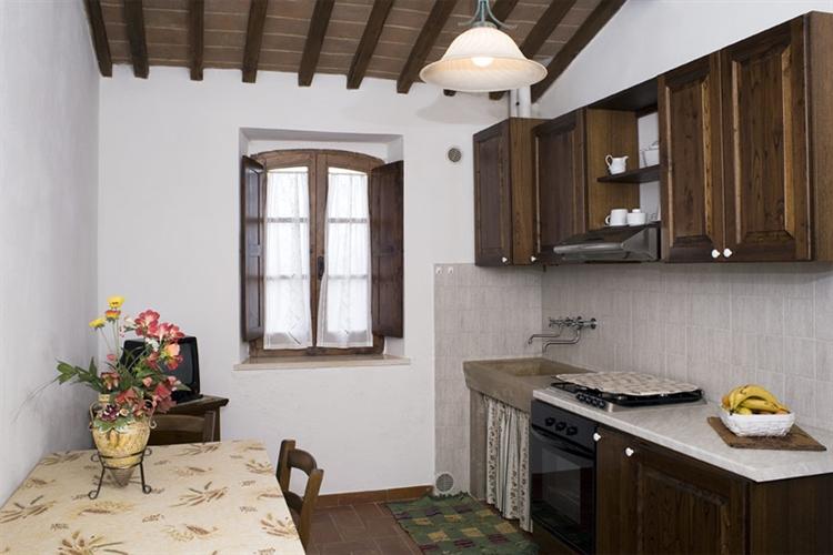 estate farm montalcino for - 13