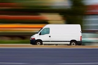 package delivery business ma - 1