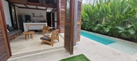 luxury tropical villa business - 2