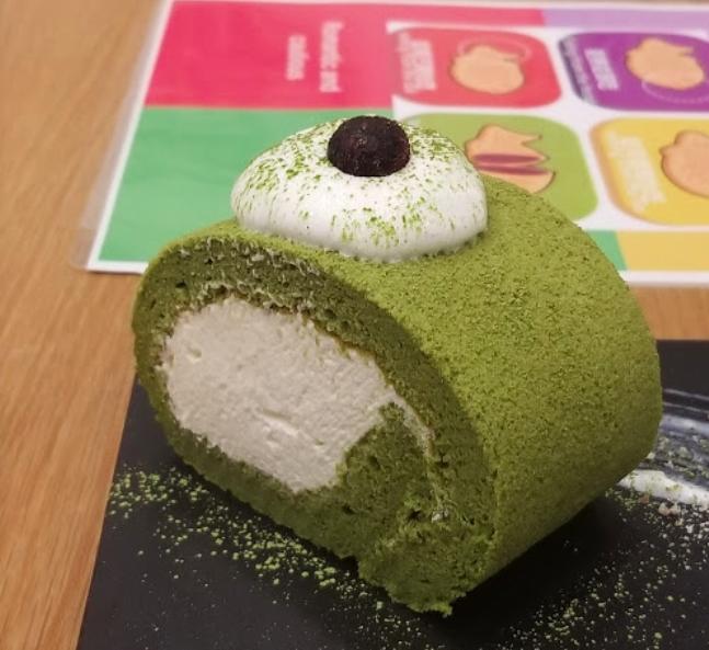 japanese dessert shop victoria - 9
