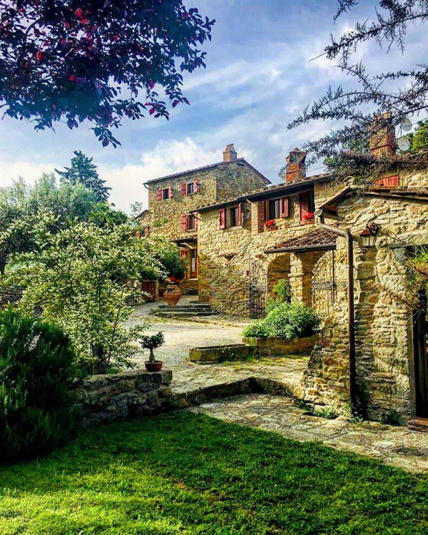 farm with accommodation business - 12