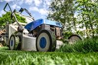 nashville landscape maintenance company - 1