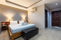 lovely guest house business - 3