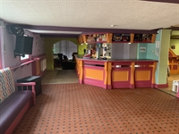 freehold potteries public house - 2
