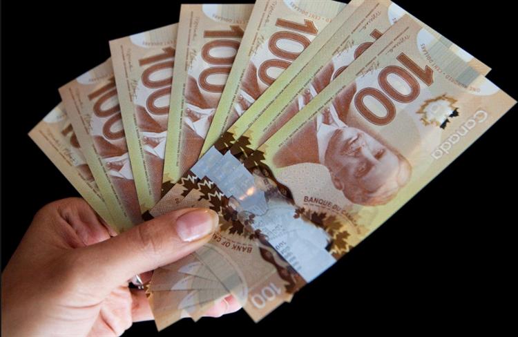 short term lending opportunity - 4