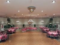 established banquet facility middletown - 1
