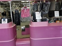dry cleaners suffolk county - 2