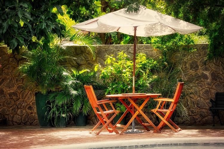 profitable small hotel mallorca - 4