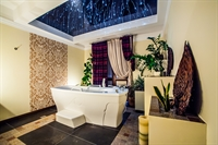 exclusive hotel poland one - 3