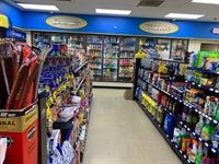 local gas station hartford - 2