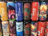 growing beverage distributor suffolk - 2