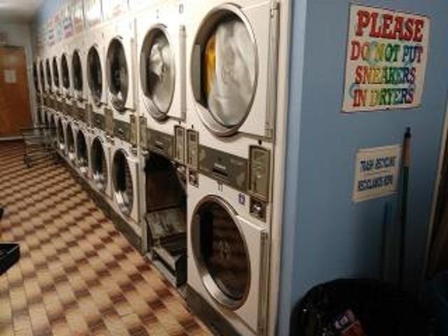 laundromat hudson county - 4