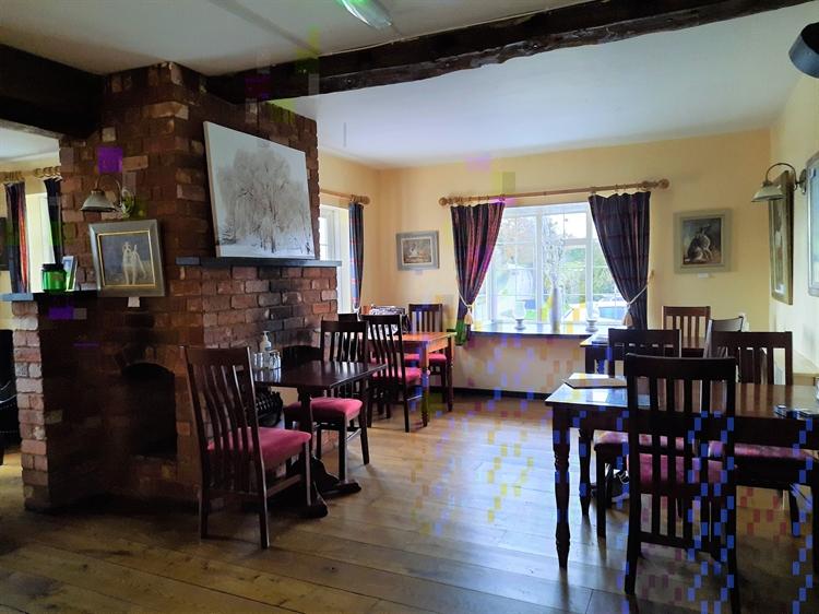 country inn set ledbury - 11