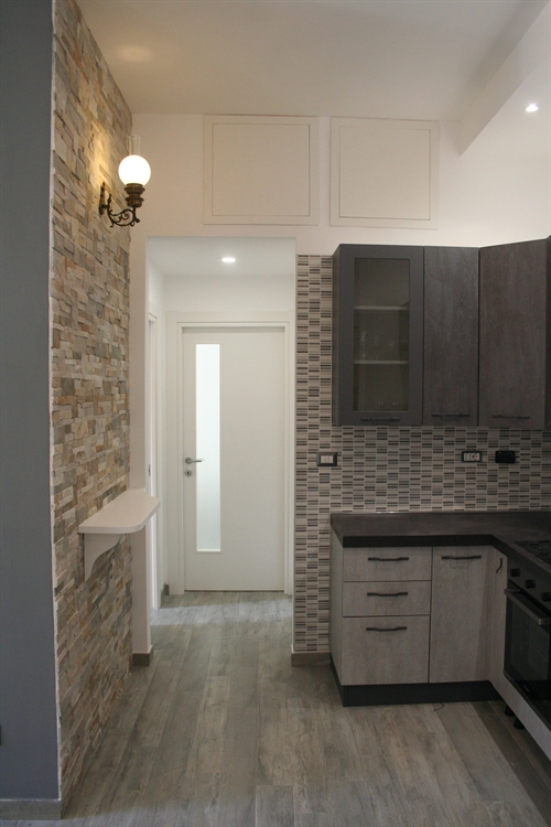 apartment for holiday rent - 5