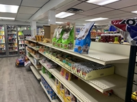 long standing convenience store - 3