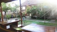 kuta lombok backpacker hostel - 3