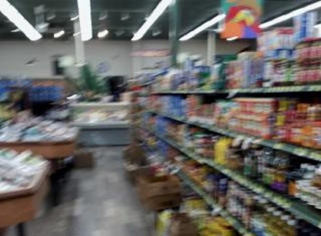 supermarket bristol county - 8