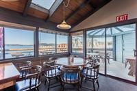 established waterfront pub saturna - 2