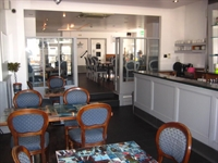 leasehold cafe newquay - 2