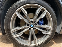 auto detailing business florida - 3