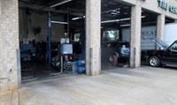auto repair shop harris - 3