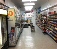 convenience business schenectady county - 3