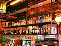 restaurant bar asoke - 3