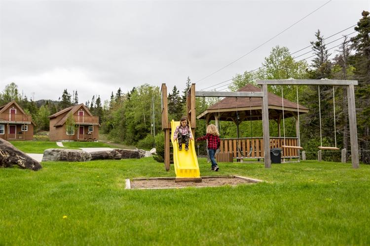 established cottage business gros - 9