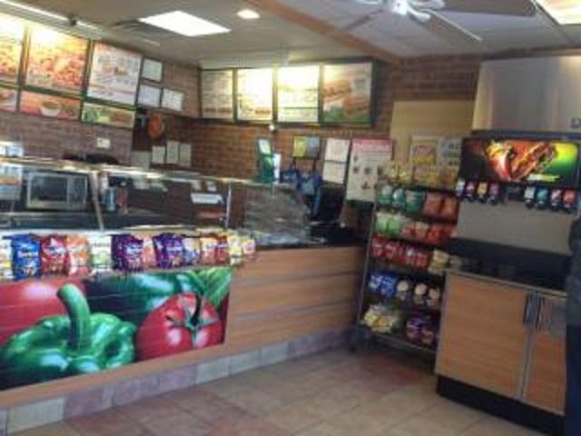 fast food franchise suffolk - 4