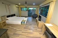 hotel facing surin beach - 2