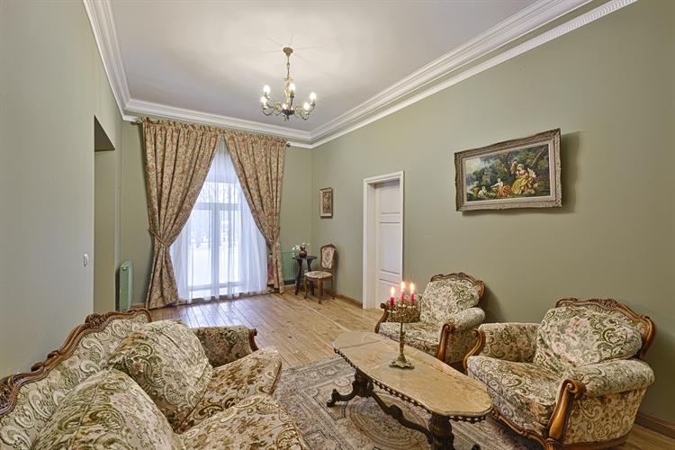 manor hotel taujenai - 6