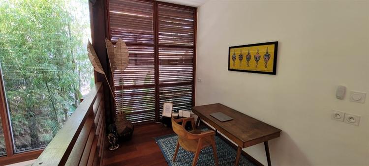luxury tropical villa business - 9