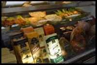 bagel store suffolk county - 2