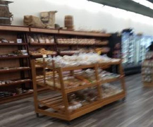 supermarket bristol county - 5