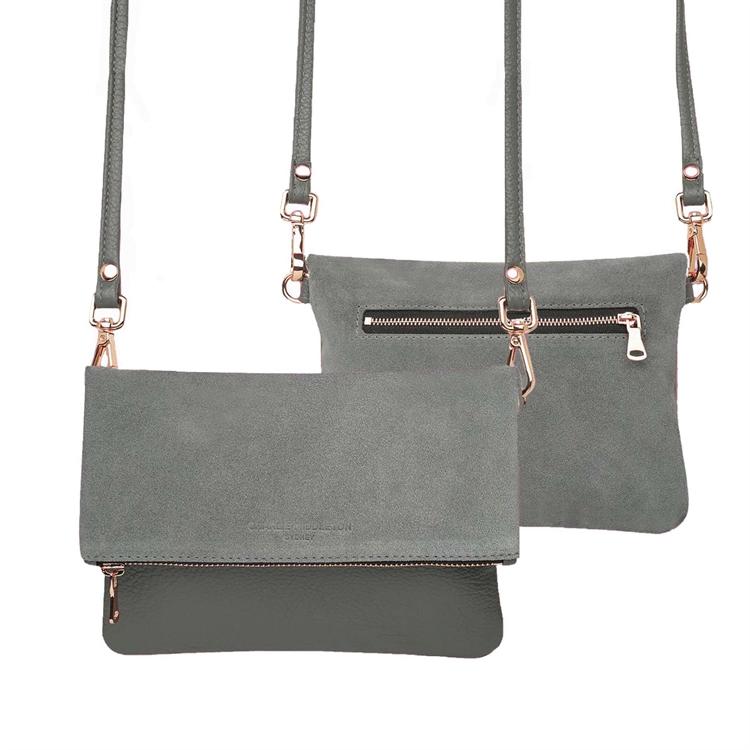 australian bag retailer market - 6