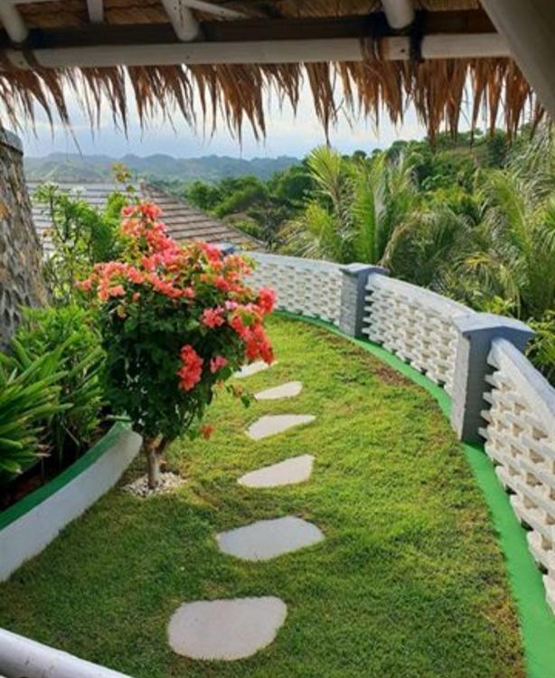 luxury 5 villas close - 11