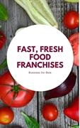 profitable 3 location food - 1