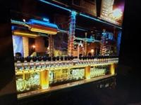 casual pub suffolk county - 1