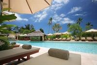long established hotel phuket - 1