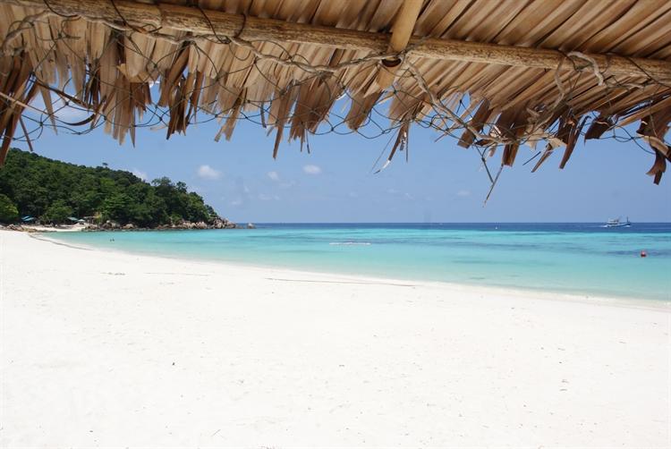amazing beach resort thailand - 6