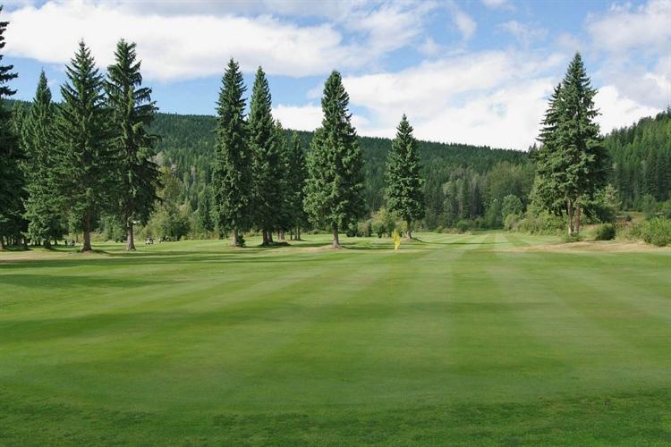 rv park golf resort - 8