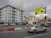 business hotel building bakirkoy - 1