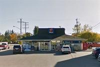 macs convenience store morinville - 1